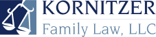 Paramus Law Firm, Kornitzer Family Law, LLC