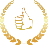 client rating - Paramus Law Firm, Kornitzer Family Law, LLC