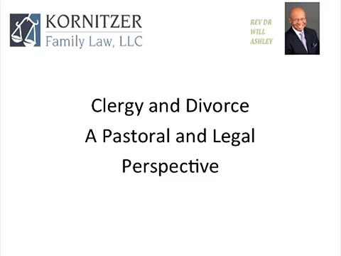 Paramus Law Firm, Kornitzer Family Law, LLC